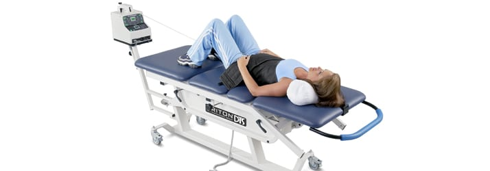 Chiropractic Pawleys Island SC Spinal Decompression